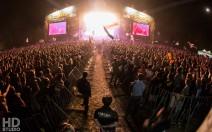 Концерт Zaxidfest 2014